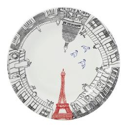 Ca C'est Paris!