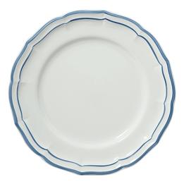 Filet Blue