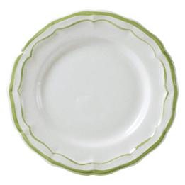 Filet Green