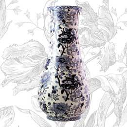 Vases Musées