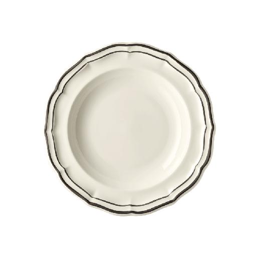 Rim Soup