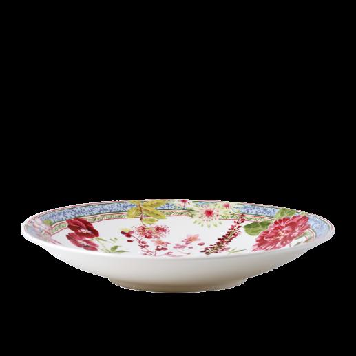 Trevise bowl