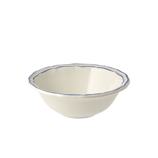 Cereal Bowl XL - set of 2