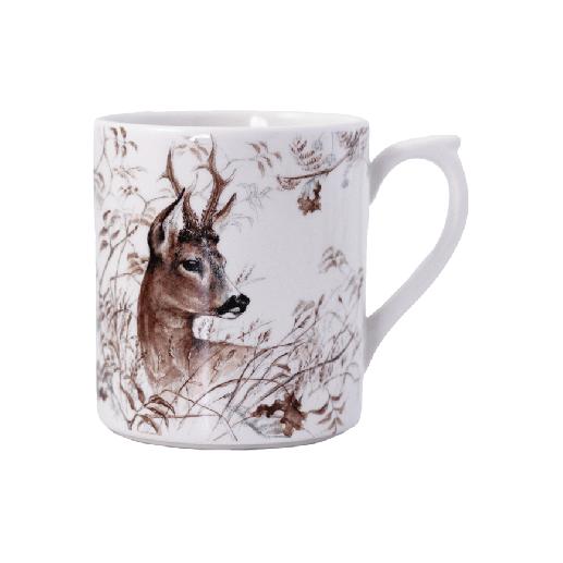 Mug XL