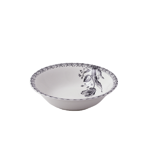 US Cereal Bowl